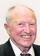 Dr. Werner Ludwig
